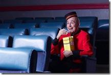 movie-popcorn-2