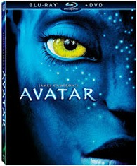 default-avatar-blueray-dvd