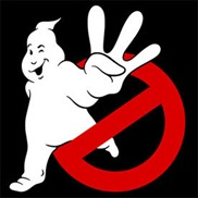 ghost_busters_3_logo