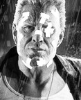 Mickey-Rourke-Marv-sin-city