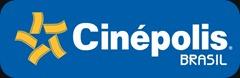 cinepolislogo