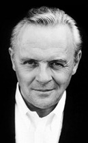 anthony-hopkins-preto-e-branco-63742