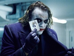 ht_ledger_joker_080630_mn