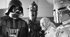 Irvin-Kershner-Star-Wars_400