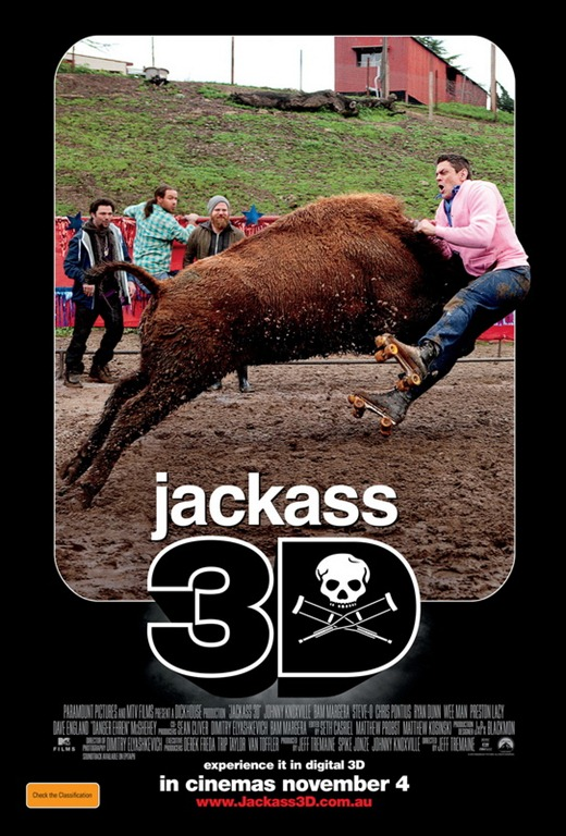 http://sessaolotada.files.wordpress.com/2010/11/jackass-3d-poster-1.jpg