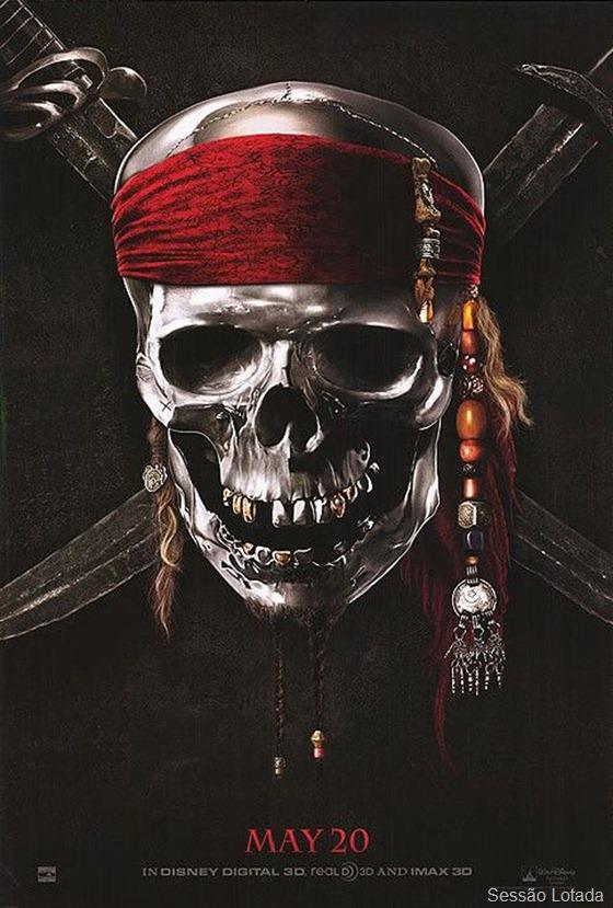 pirates_4_poster