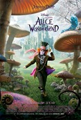 facebook-alice-wonderland-poster-2