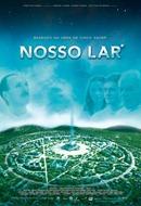 NossoLar-Poster
