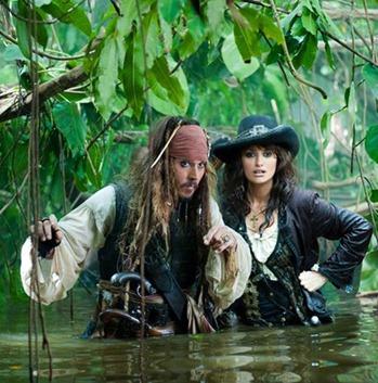 pirates4_02