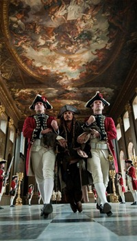 pirates4_03