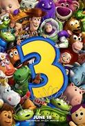 Toy-Story-3-poster-com-todos