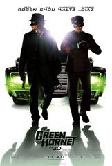 green_hornet_poster-535x793