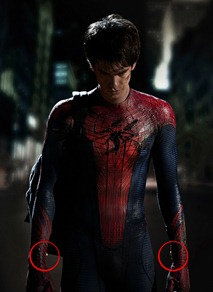 spiderman3d_09