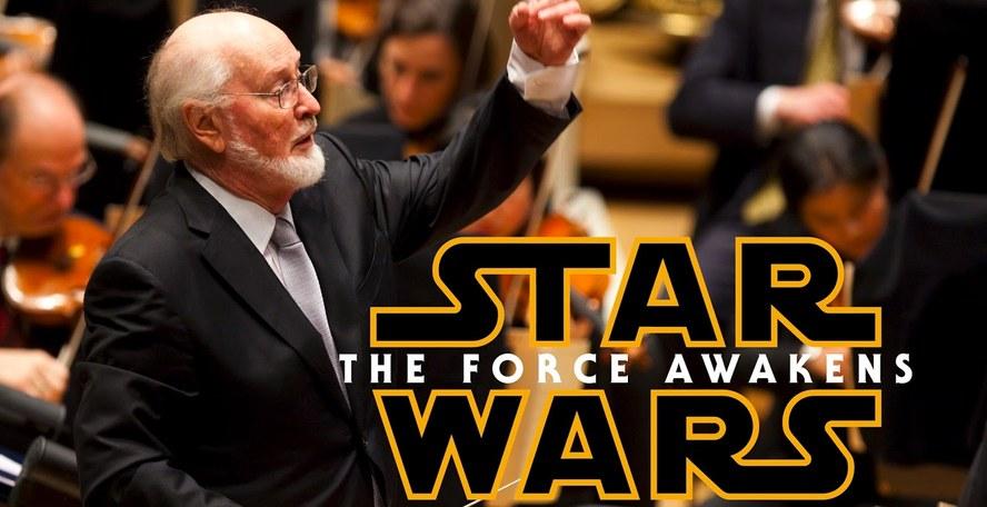 star-wars-force-awakens-soundtrack-john-williams